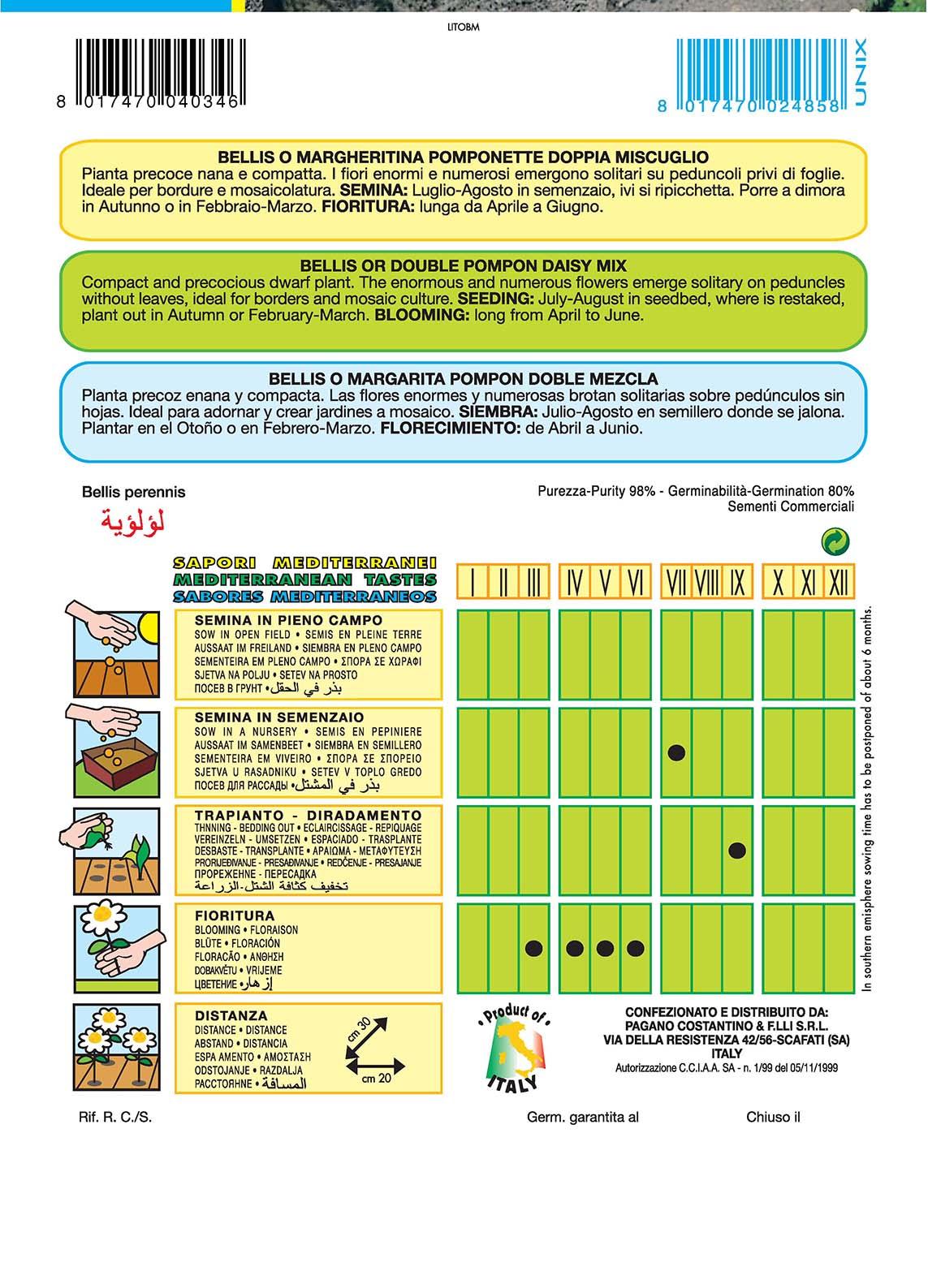 Pringles 2x Travel /& almuerzo escolar solo sirven contenedor Snack Olla titular de chips